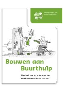 2014 10 Bouwen-aan-Buurthulp [MOV-4268392-1.0]