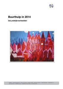 2014 Buurthulp-zes-praktijkvoorbeelden [fusion_builder_container hundred_percent=